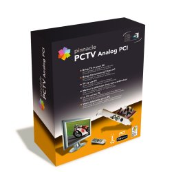 Enjoy live HD or SD TV and radio on your desktop PC